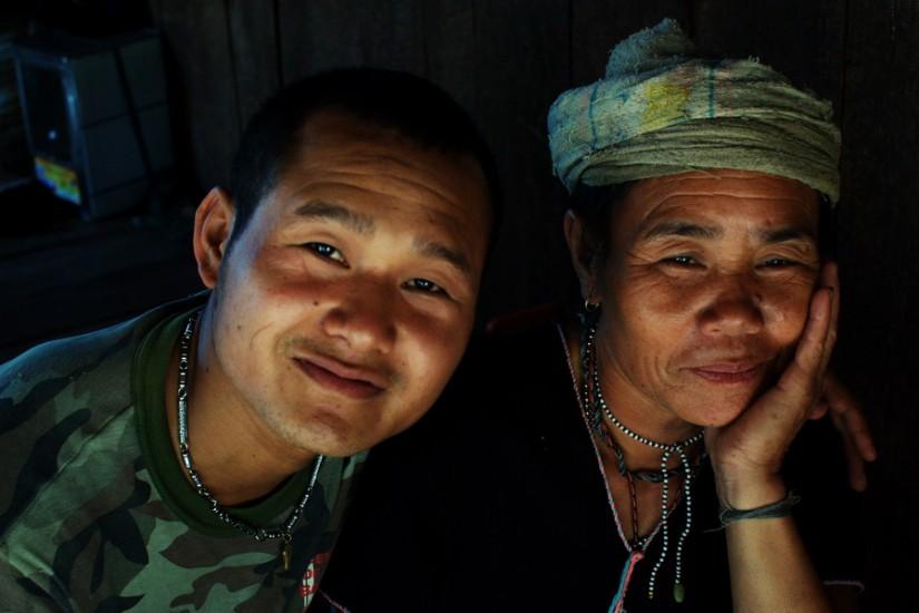 Thailand Mae Sariang2011-04-21 13-12-14 - _DSC0138_2