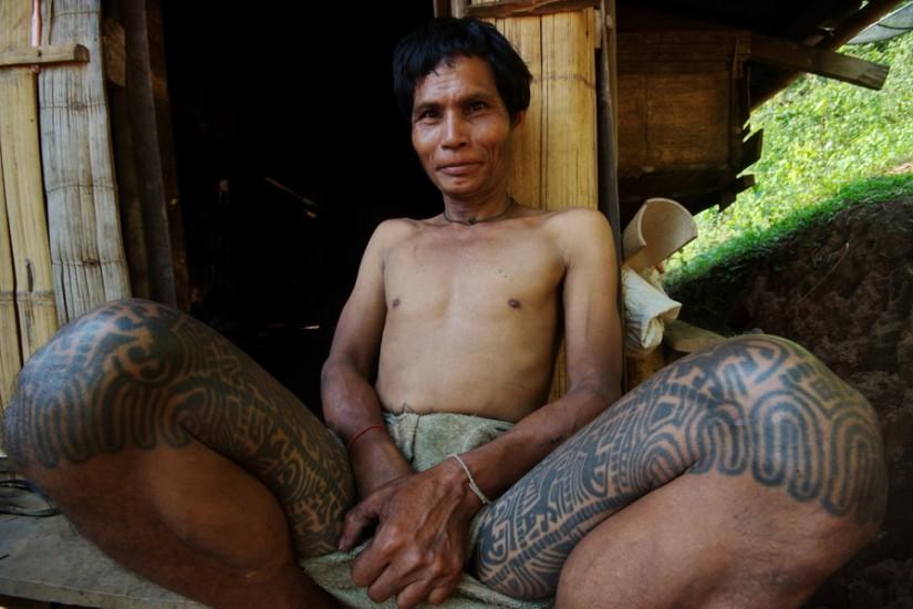 Thailand Mae Sariang2011-04-21 15-03-46 - _DSC0204_2
