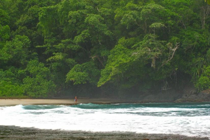 Sumatra insula Pulau Bangkaru plaja testoase Oceanul Indian