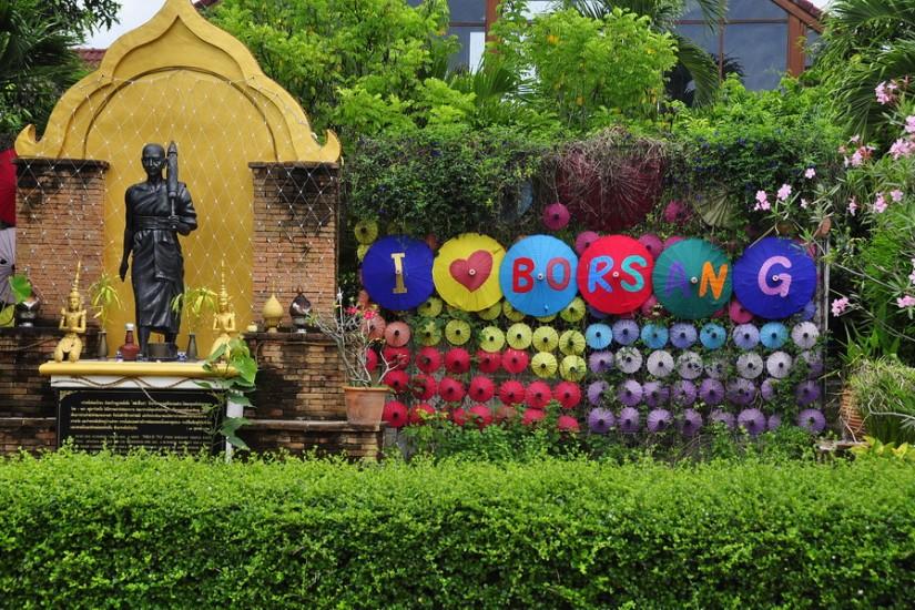 Bo Sang Ban Tawai 11.06.2011 11-04-47 - _DSC2958_2