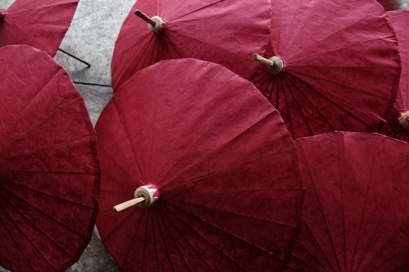 Borsang Umbrellas 11.06.2011 11-07-28 - _DSC2970_2