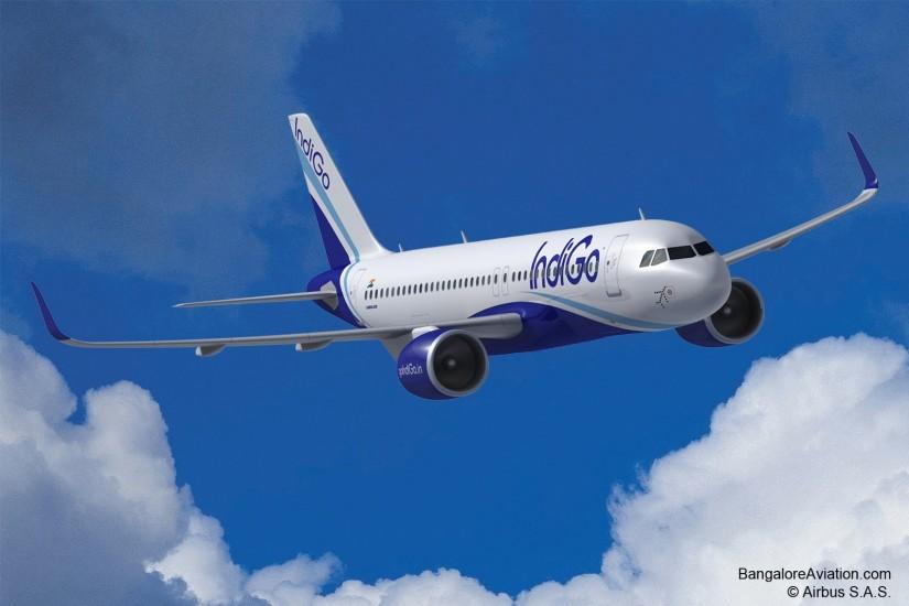 IndiGo_A320neo PW_V03