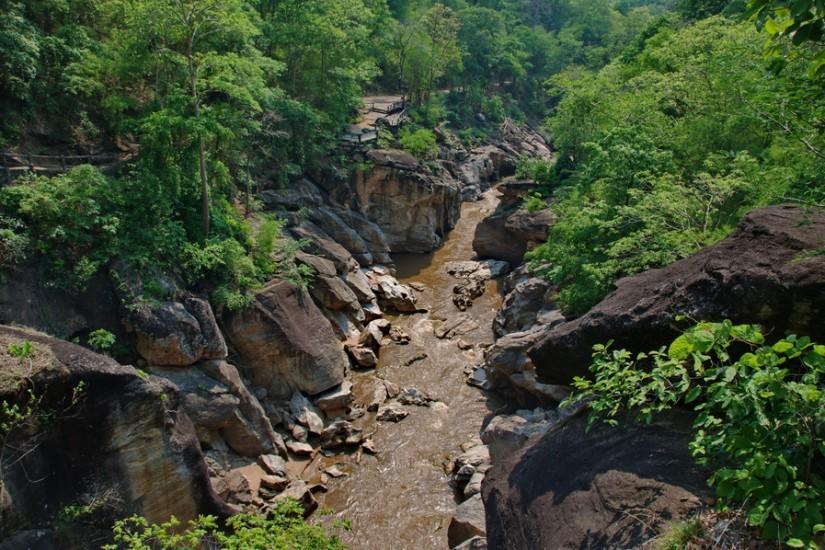Ob Luang Canyon 2011-04-22 14-33-14 - _DSC0279_2