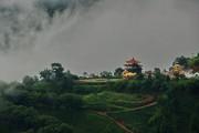 Thailand Mae Salong KMT Village North Chiang Rai 5