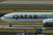 Qatar-Airways--1400X1050-2644