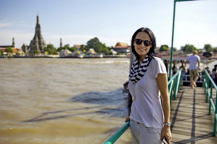 Andreea Raicu ThailandaBangkok_2