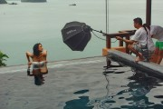 Andreea Raicu ThailandaSri Panwa_Phuket_unde a stat Andreea_2