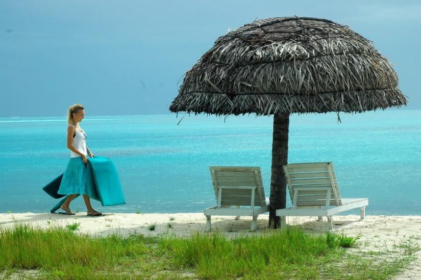 India Laccadives LakshadweepDSC_7214