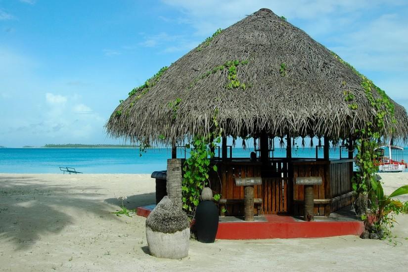 India Laccadives LakshadweepDSC_7542