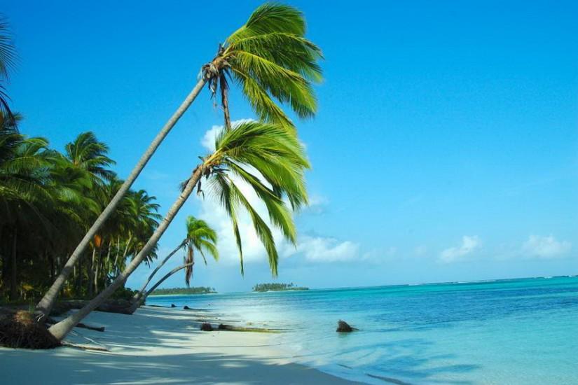 India Laccadives LakshadweepDSC_7718