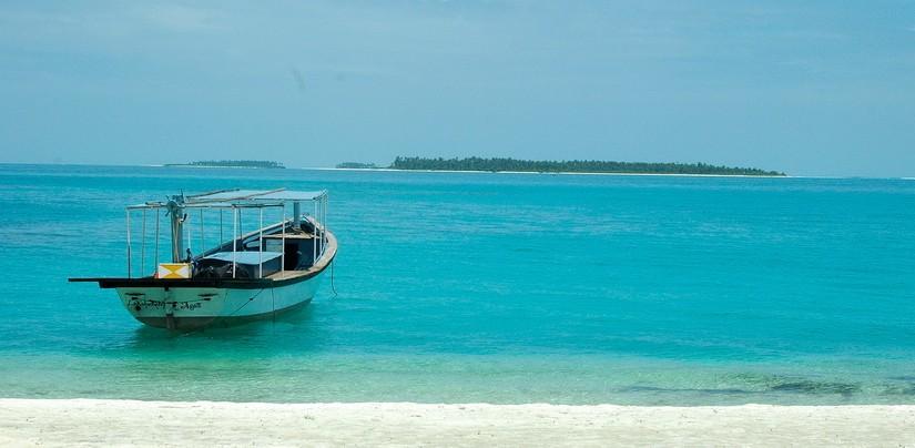 India Laccadives LakshadweepDSC_8265
