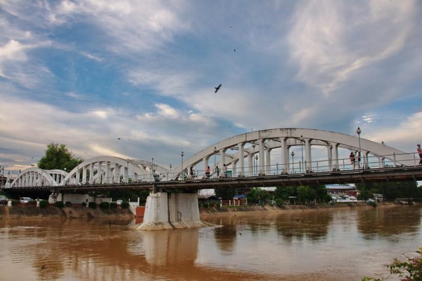 Lampang15.05.2011 18-19-50 - _DSC2668_2