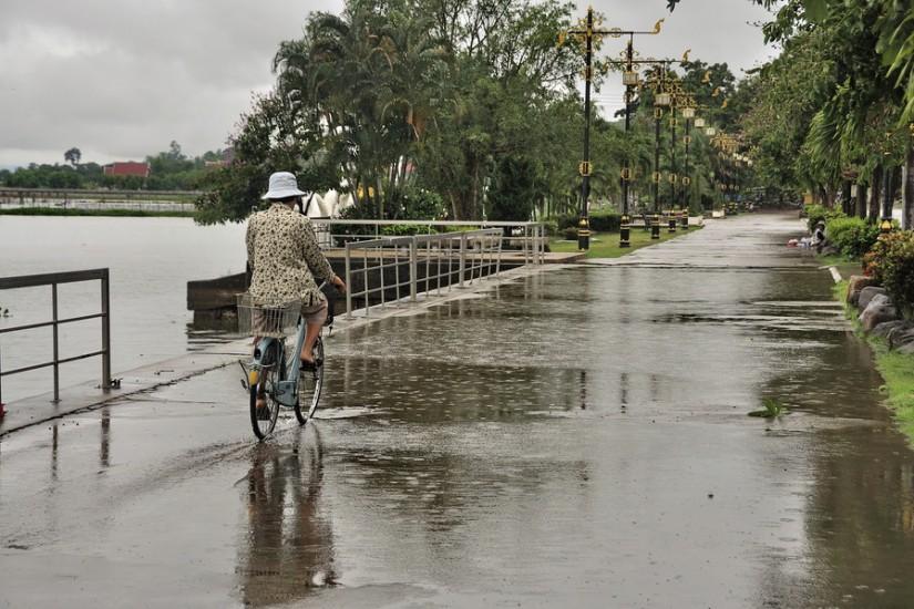 Phayao Thailand10.05.2011 10-17-14 - _DSC2211_2