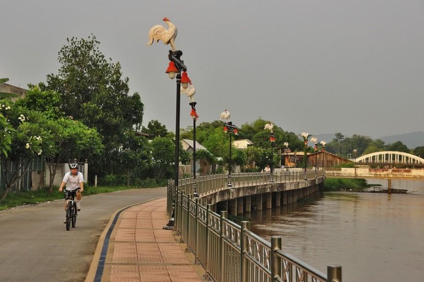 Thailand Lampang12.05.2011 18-13-01 - _DSC2301_2