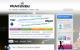 Wizardistanbul-Website