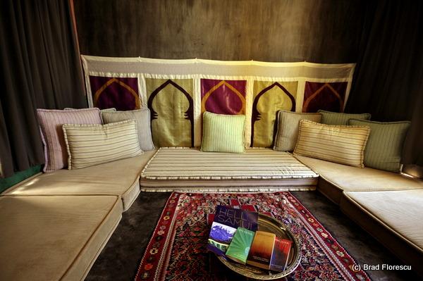 absolute sanctuary spa koh samui tailandia
