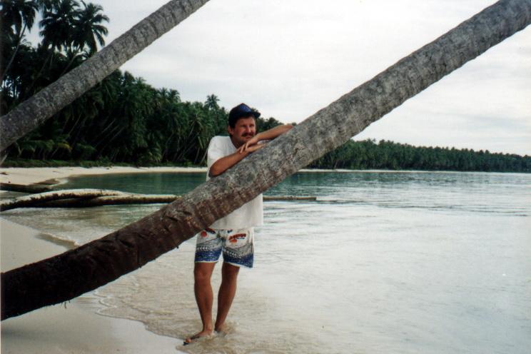 1992 07 22 PB, Palambak, me