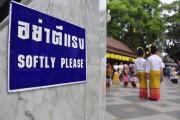 Chiang Mai 2011-04-24 11-01-07 - _DSC0320_2