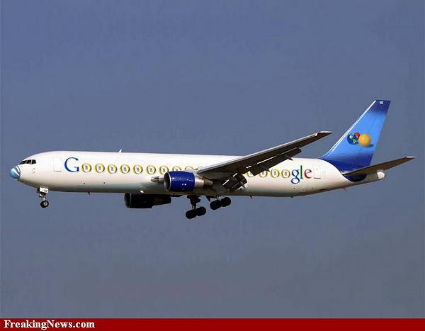 Google-plane-13999