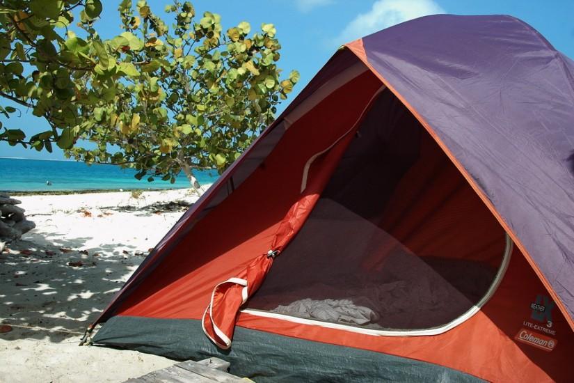 Los Roques VenezuelaDSC_30320001los roques 2