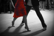 Foto: Turkish Tango Nights