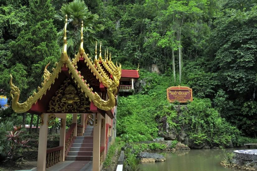 Wat Tham Thab Tao_DSC3060_006_2