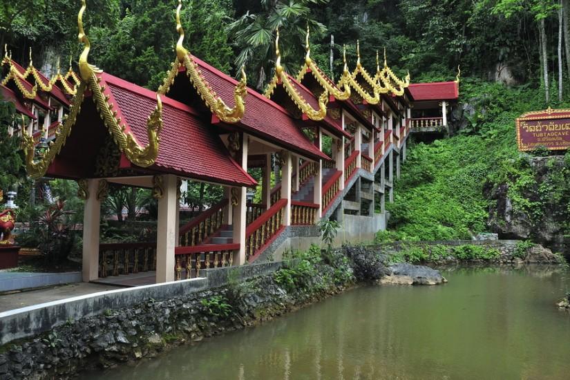 Wat Tham Thab Tao_DSC3064_009_2