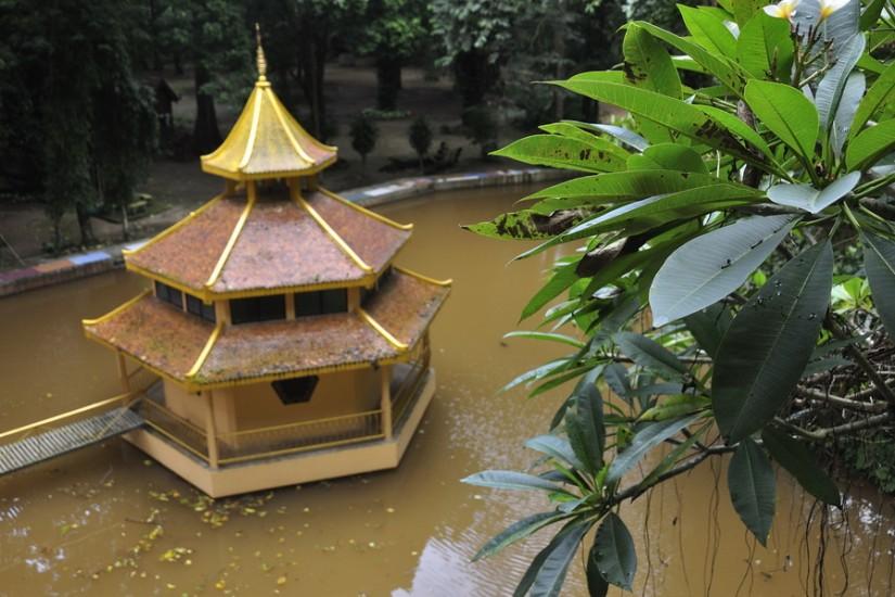 Wat Tham Thab Tao_DSC3066_011_2