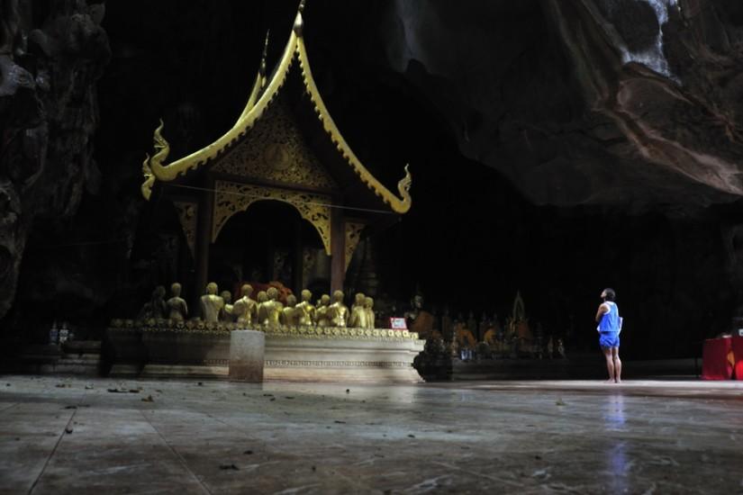 Wat Tham Thab Tao_DSC3087_030_2