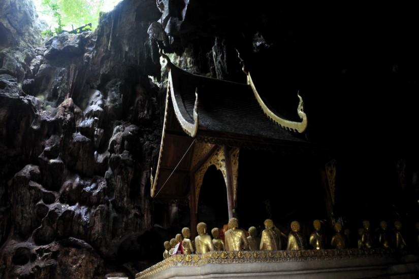 Wat Tham Thab Tao_DSC3093_035_2