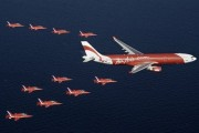 red-arrows-in-formation-with-air-asia-airbus.jpg.500x400