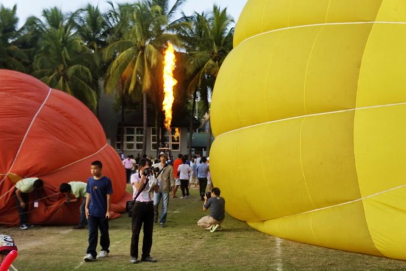 Chiang Mai Balloon Festival_DSC4033_2