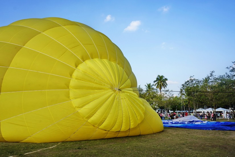 Chiang Mai Balloon Festival_DSC4035_2