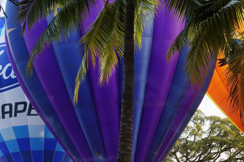 Chiang Mai Balloon Festival_DSC4167_2