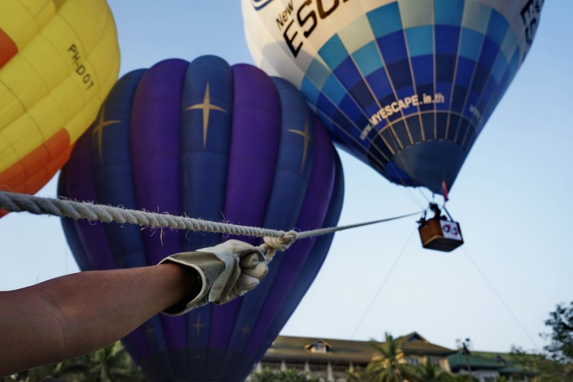 Chiang Mai Balloon Festival_DSC4193_2