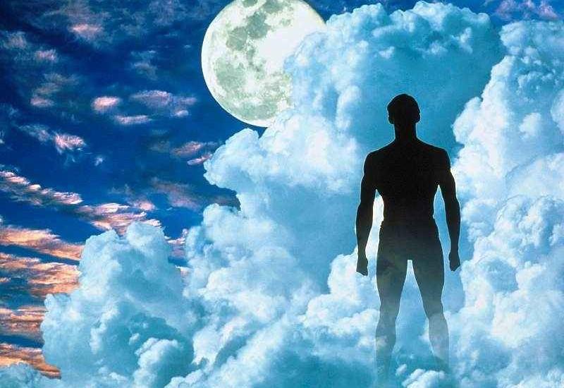 man universe 2