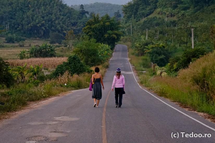 Thathon Thailand