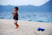 PhilippinesDSC_0205_3