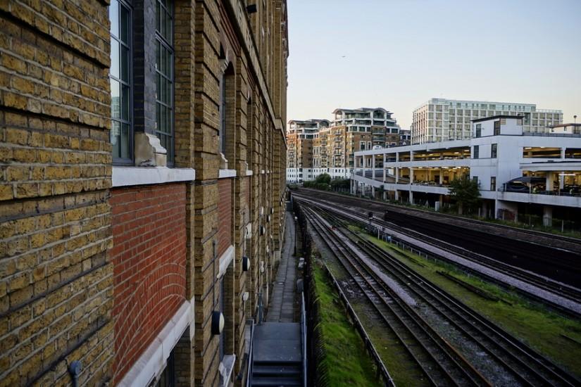 RTW London_DSC0202