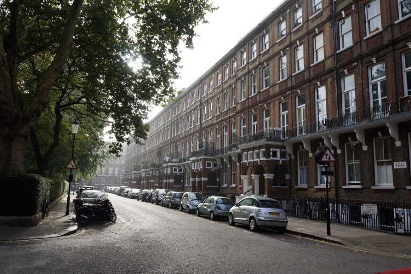 RTW London_DSC0241