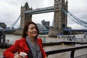 RTW Londra_DSC0653