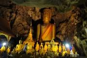 Unseen Thailand_DSC5083