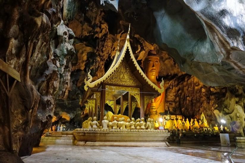 Unseen Thailand_DSC5096