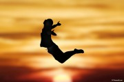 jumping_man_at_sunset_silhouette-other
