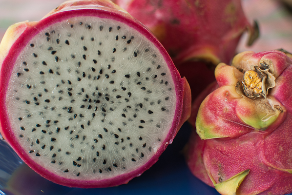 Dragon fruit-2
