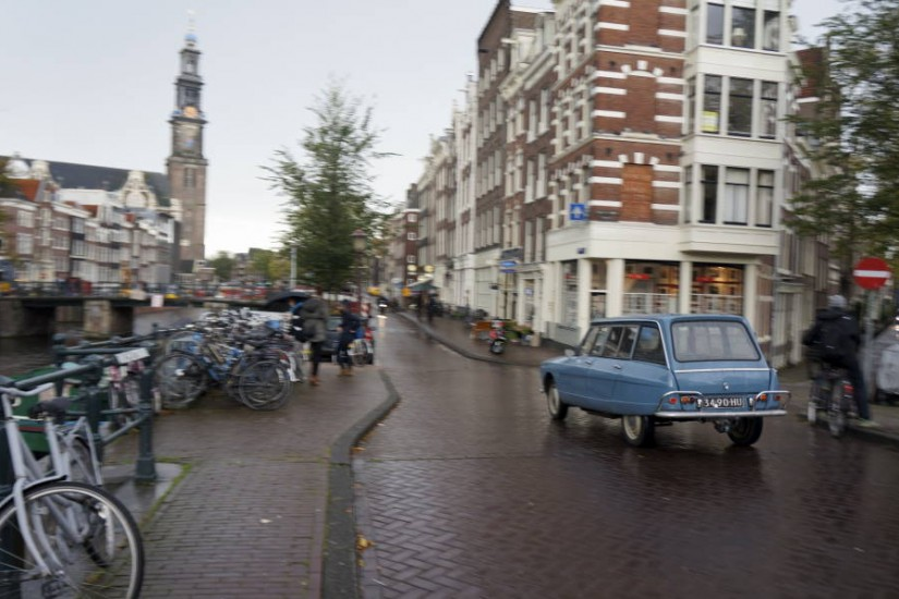 RTW Amsterdam_DSC0841