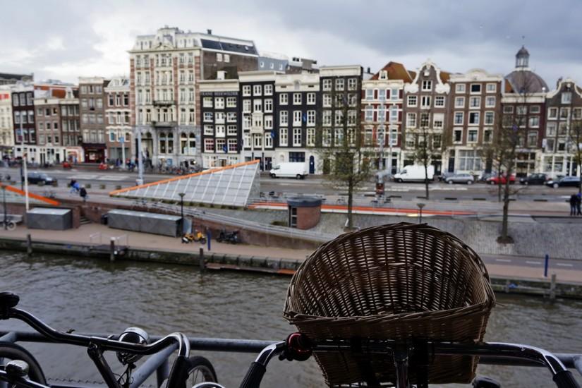 RTW Amsterdam_DSC0991