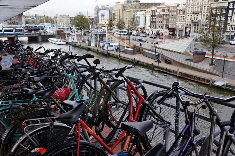 RTW Amsterdam_DSC0992