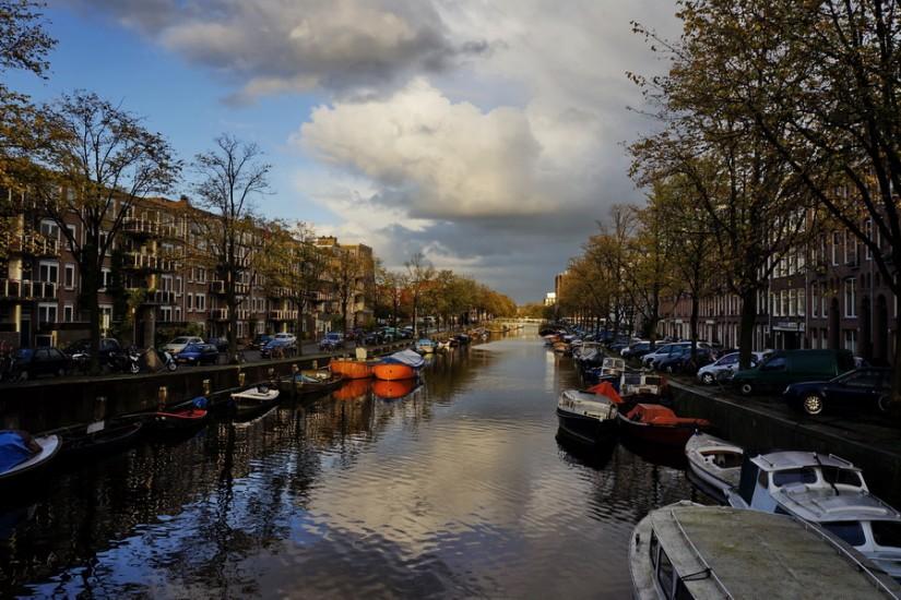 RTW Amsterdam_DSC1042