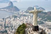rio-de-janeiro-2016-olympics
